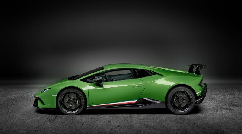 Lamborghini_Huracan_Performante_14