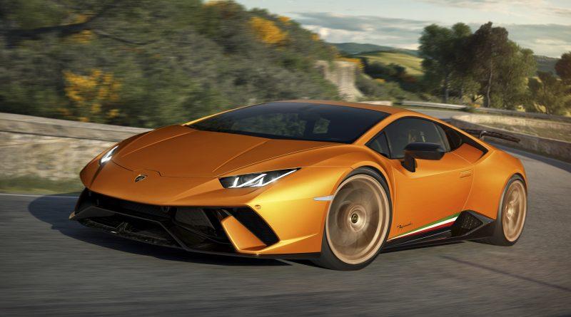 Lamborghini_Huracan_Performante_4