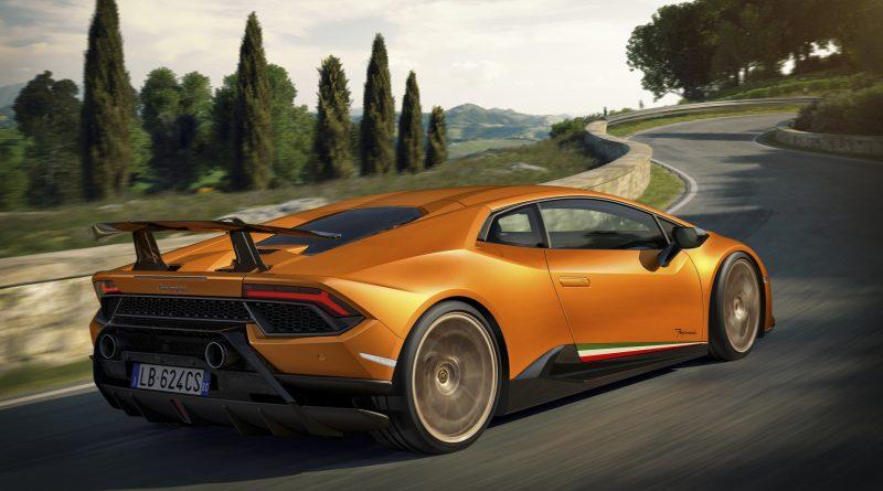 Lamborghini_Huracan_Performante_5
