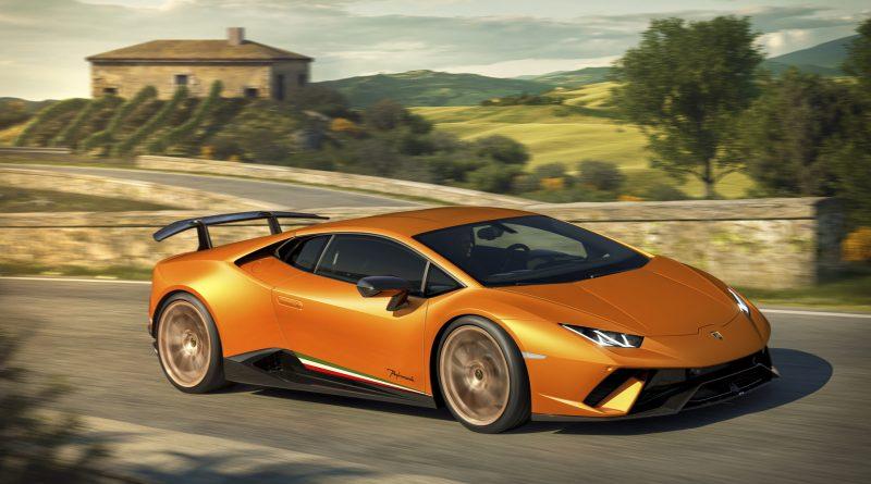 Lamborghini_Huracan_Performante_6