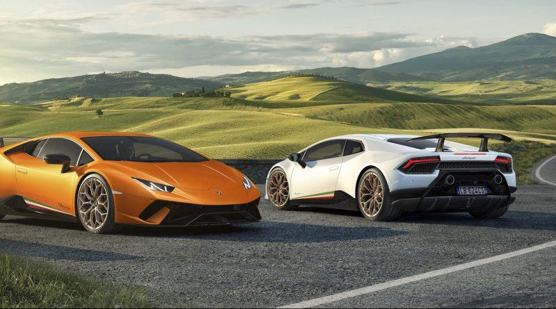 Lamborghini_Huracan_Performante_7