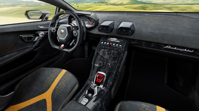 Lamborghini_Huracan_Performante_8