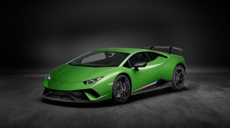 Lamborghini_Huracan_Performante_9