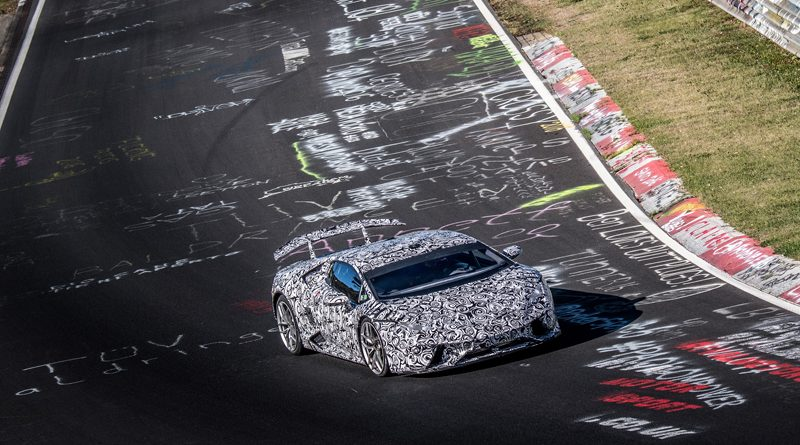 Lamborghini_Huracan_Performante_Ring_Record