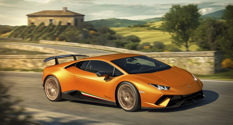 Lamborghini_Huracan_Performante_Small