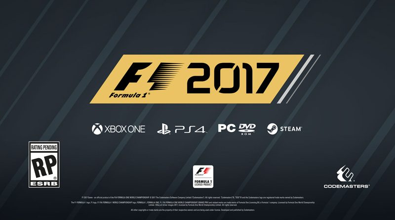 Codemasters_F12017_Announcement_small