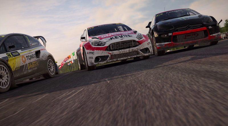 DiRT4_Rallycross_Trailer