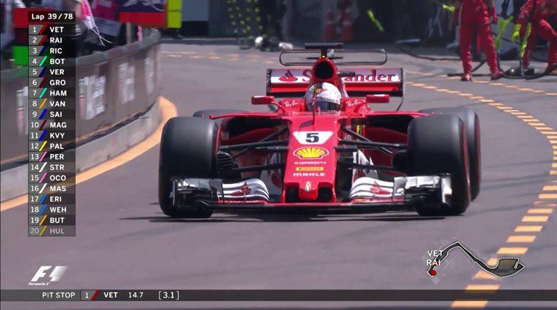 F1_2017_Monaco_GP