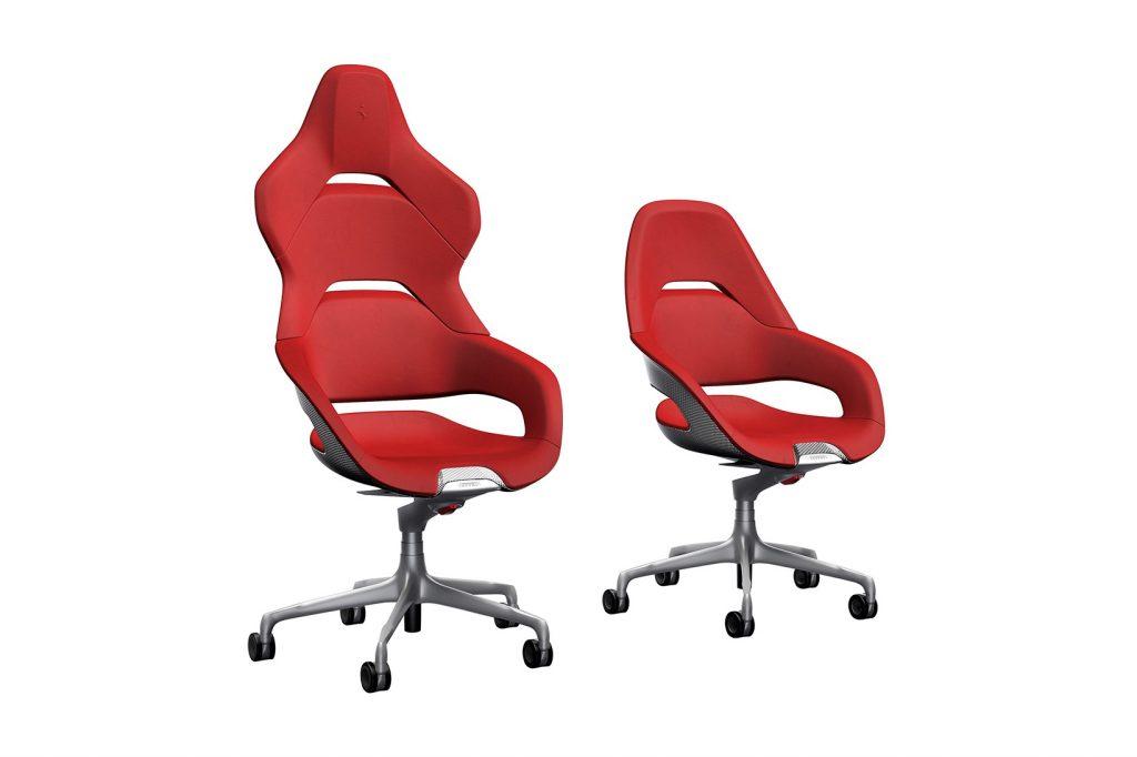 Ferrari_PoltronaFrau_Chairs