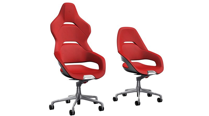 Ferrari_PoltronaFrau_Chairs_small