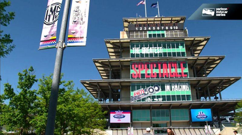 IndyCar_2017_IndyGrandPrix