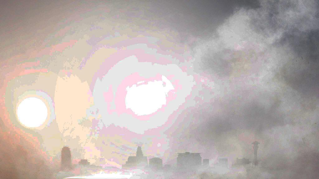 NeedForSpeed2017_Cloud_teaser_altered