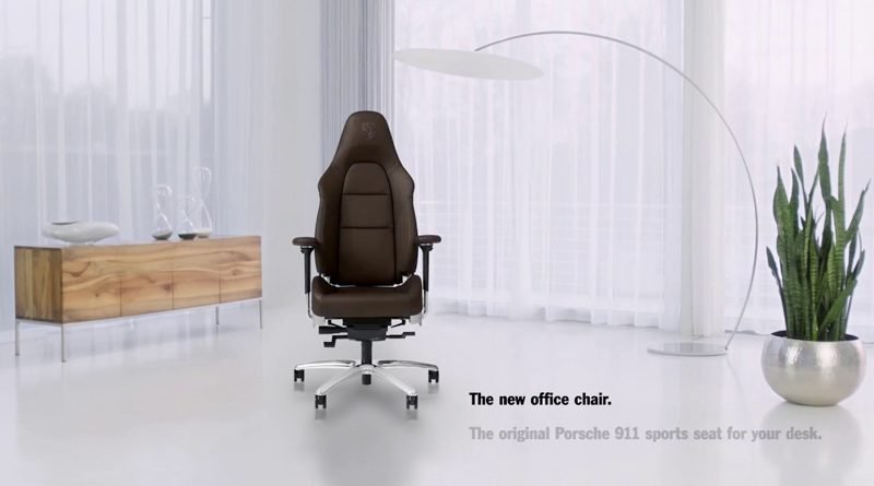 Porsche_office_chair_small