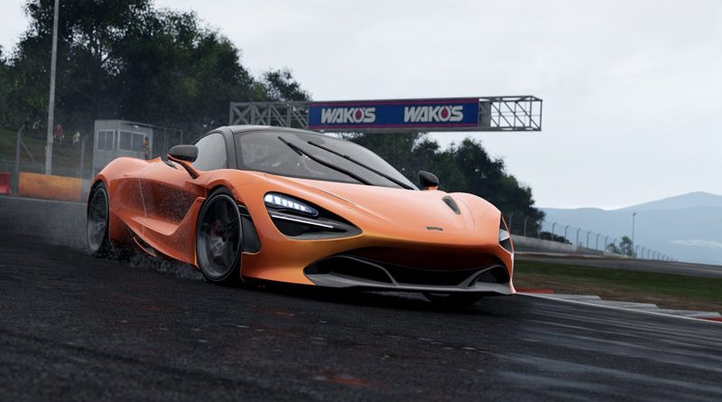 ProjectCARS2_McLaren_720S_gameplay_Trailer