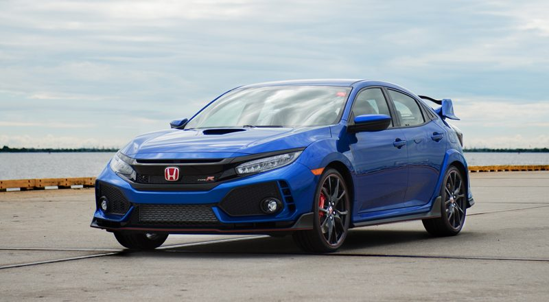 2017_Honda_Civic_Type_R_Vin01_small