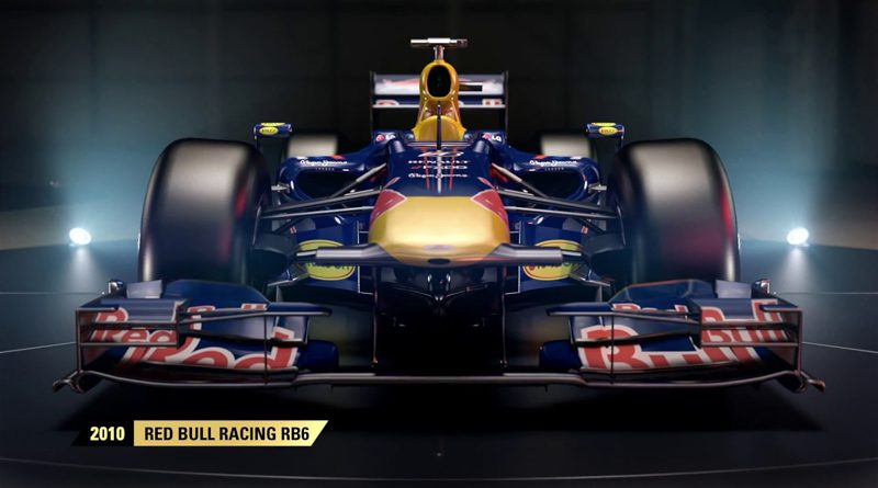 codemasters f12017 redbull rb6 trailer. Black Bedroom Furniture Sets. Home Design Ideas