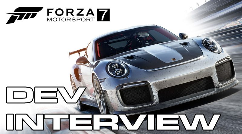 Forza_Motorsport_7_E3_interview_feature_image