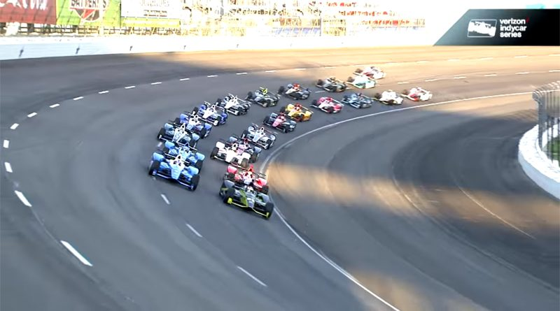 IndyCar_2017_Texas_GP