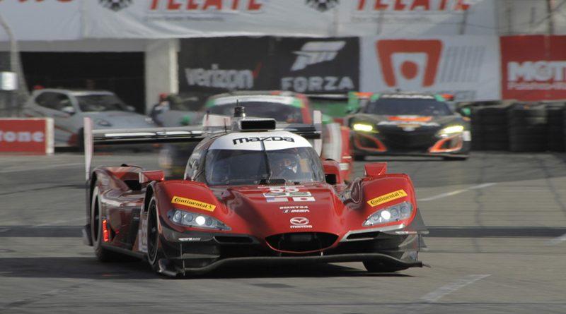 Mazda_Team_Joest