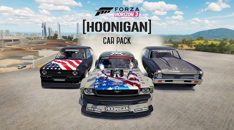 ForzaHorizon3_Hoonigan_Car_Pack_DLC
