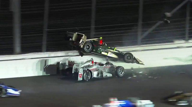 IndyCar_2017_BAG_500