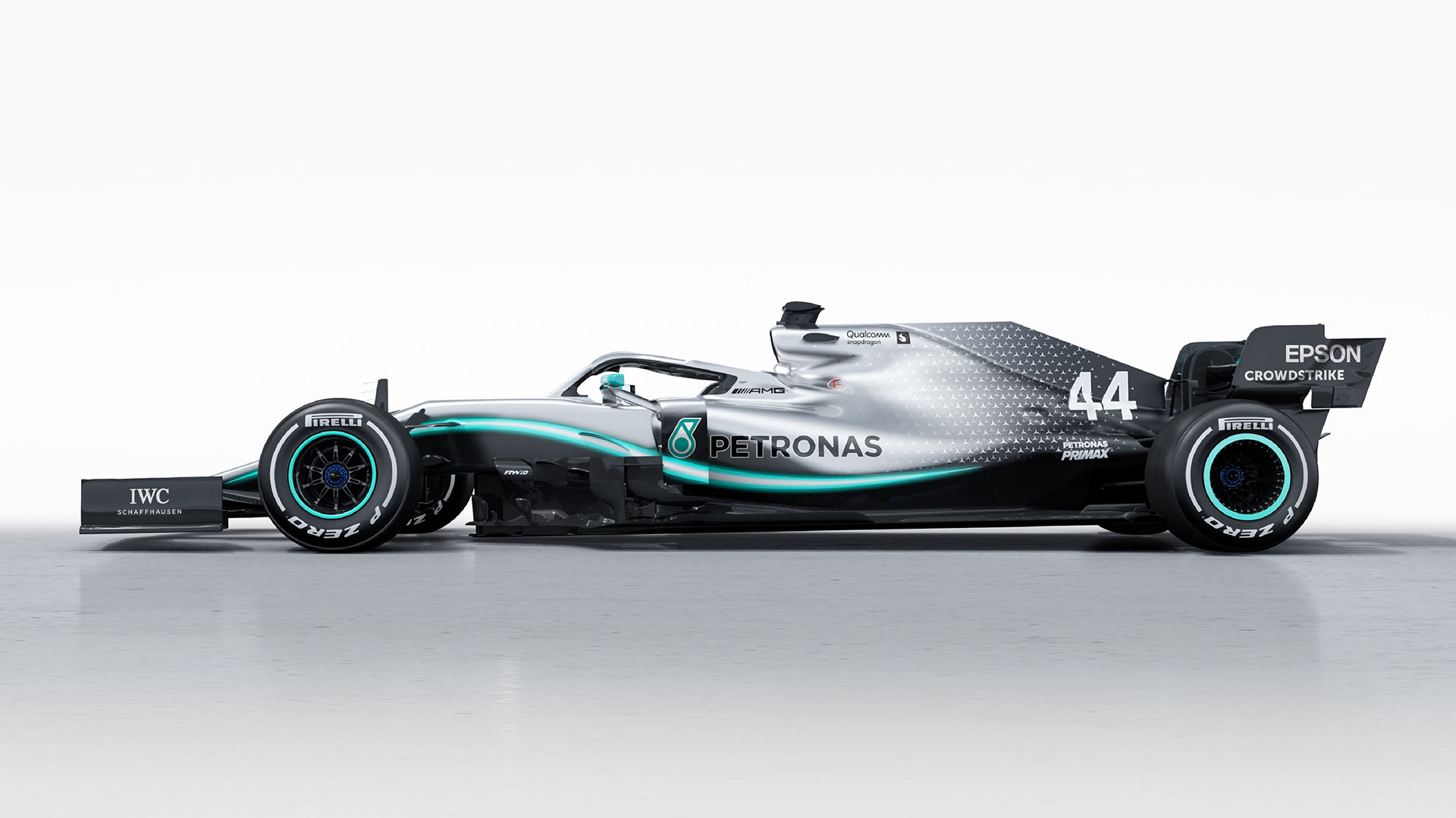 f1 mercedes amg petronas welcomes the w10 motorworldhype. Black Bedroom Furniture Sets. Home Design Ideas