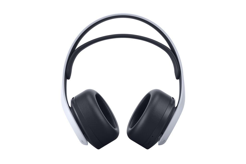 PlayStation 5 Wireless Headset
